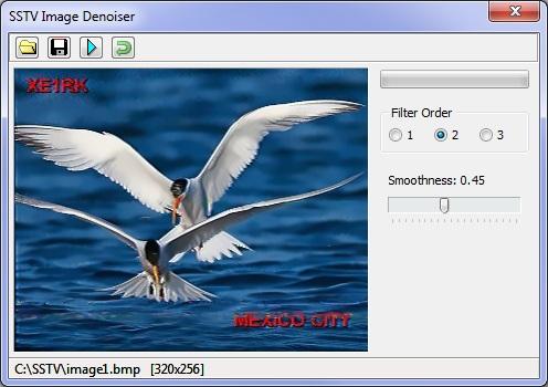 DX Atlas: Amateur Radio software